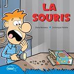 Download this eBook La souris