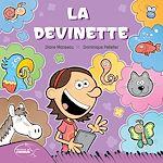 Download this eBook La devinette