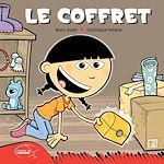 Download this eBook Le coffret