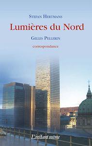 Téléchargez le livre :  Lumières du Nord