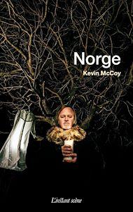 Téléchargez le livre :  Norge