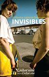 Télécharger le livre :  Invisibles