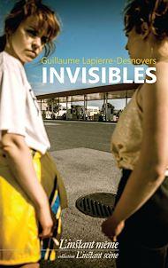 Téléchargez le livre :  Invisibles