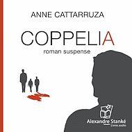 Téléchargez le livre :  Coppélia