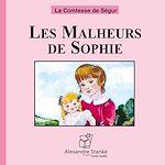 Download this eBook Les malheurs de Sophie