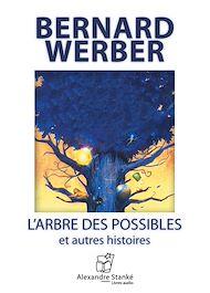 Téléchargez le livre :  L'arbre des possibles