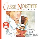 Download this eBook Casse-Noisette