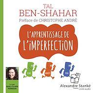 Téléchargez le livre :  L'apprentissage de l'imperfection