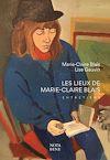 Télécharger le livre :  Les lieux de Marie-Claire Blais