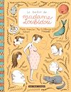 Télécharger le livre :  Le bedon de madame Loubiou