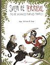 Télécharger le livre :  Sven le terrible