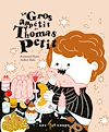 Télécharger le livre :  Gros appétit de Thomas Petit (Le)