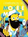 Télécharger le livre :  L'expédition du Mokélé Mbembé