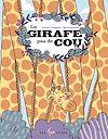 Télécharger le livre :  La girafe pas de cou