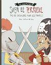 Télécharger le livre :  Sven le terrible dans Pas de chevaliers pour les pirates