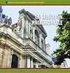 Télécharger le livre :  La sélection patrimoniale