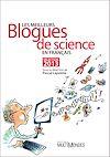 Télécharger le livre :  Les meilleurs blogues de science en français – Sélection 2013