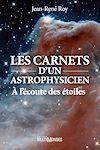 Télécharger le livre :  Les carnets d'un astrophysicien