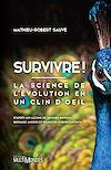 Télécharger le livre :  Survivre!