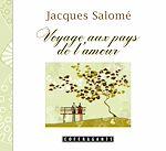 Télécharger cet ebook : Voyage aux pays de l'amour