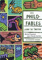 Download this eBook Les philos-fables pour la terre
