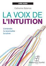 Télécharger cet ebook : La voix de l'intuition
