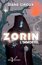 Download this eBook Zorin l'immortel