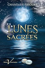 Download this eBook Lunes sacrées