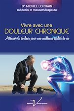 Download this eBook Vivre avec une douleur chronique
