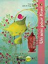 Télécharger le livre :  Un ami pour Kiwi