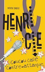 Download this eBook Coucou café contre-attaque