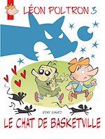 Download this eBook Le chat de Basketville