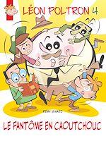 Download this eBook Le fantôme en caoutchouc
