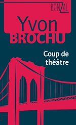Download this eBook Coup de théâtre