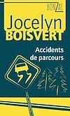Télécharger le livre :  Accidents de parcours