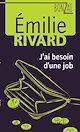 Télécharger le livre : J'ai besoin d'une job