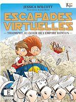 Download this eBook Triomphe au cœur de l'Empire romain