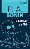 Télécharger le livre :  La ballade de Firk