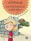 Télécharger le livre :  Le mystérieux médaillon