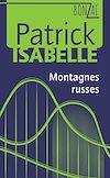 Télécharger le livre :  Montagnes russes