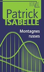 Download this eBook Montagnes russes