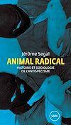 Télécharger le livre :  Animal radical