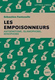Téléchargez le livre :  Les empoisonneurs