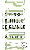 Télécharger le livre :  La pensée politique de Gramsci