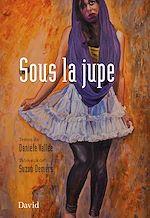 Download this eBook Sous la jupe