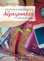 Download this eBook Petites chroniques dépaysantes