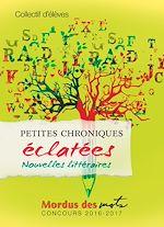 Download this eBook Petites chroniques éclatées