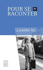 Download this eBook Pour se raconter IV