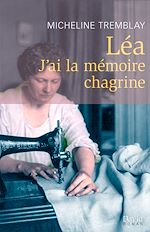 Download this eBook Léa