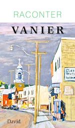 Download this eBook Raconter Vanier